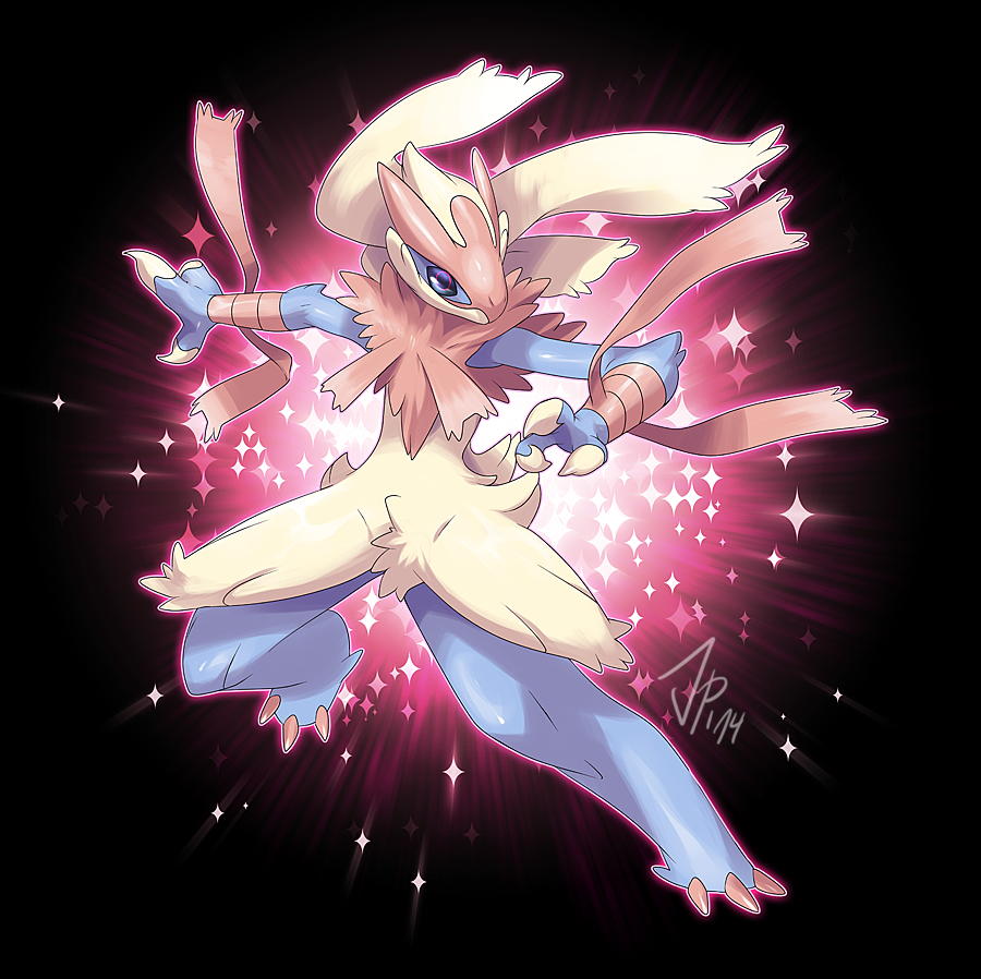 1:1_aspect_ratio alternative_color black_background blaziken cat-meff character_fusion claws dark_background eeveelution fight_stance full_body greninja mega_form_(pokémon) no_people png_conversion pokemon pokemon_species simple_background solo sparkle sylveon