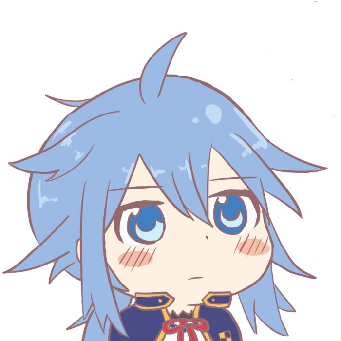 blue_hair chibi tagme