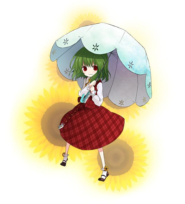 Centennial Festival for Magical Girls-A Mahou Shoujo Crossover Cc18915a62dc1a6906feea11942cc67c1af6b422