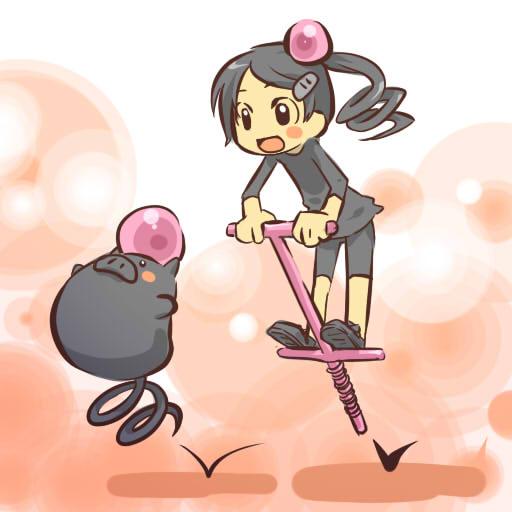 Let's Play Moemon Forever! Af860def6ecdd22ab6d86b950f1c80d60e1a79d5