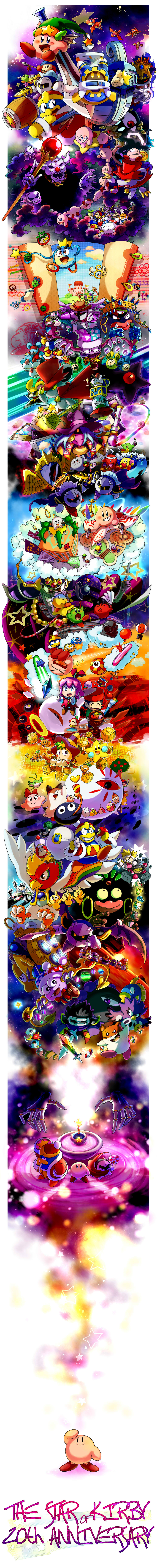 >_< ._. 0_0 :3 :d ;d absolutely_everyone absurdres adeleine angel_wings angie_(kirby) angry animal_ears anniversary annoyed apple apron artist_request axe_knight_(kirby) bag balloon bandana bandanna basket bat_wings beadrix_(kirby) beanbon bell belt_buckle bird black_sclera blimp block blue_hair blush_stickers bomb boots bow buck_teeth buckler building buster_(kirby) buttons cake candy cane cannon cape captain_vul carrie_(kirby) castle cat cellphone character_request chef_hat chef_kawasaki chuchu_(kirby) claws cloak clone cloud clouds collar coo_(kirby) cook_osaka crayon crazy_eyes crescent crown crystal crystal_shard dark_matter dark_matter_(samurai) dark_meta_knight dark_mind_(orb) dark_nebula doc_(kirby) dorocche doseisan dragon dragoon_(kirby) drawcia dress dual_persona dyna_baby dyna_blade earrings eating english epaulettes escargon everyone eyebrows eyelashes falling fan fangs fedora flying food fountain_of_dreams frog from_above from_behind frown fruit frying_pan fur_trim galacta_knight galaxia_(sword) gauntlets gears gem globe gloves glowing glowing_eyes gooey grill_(kirby) grin gun halberd_(airship) halo hammer hat headband heart highres hiiru_(kirby) horns hydra_(kirby) ice_dragon javelin_knight jester jester_cap jewelry kaboola kamina_shades kicking kine_(kirby) king_dedede kirby kirby's_adventure kirby's_dream_land_2 kirby's_dream_land_3 kirby's_epic_yarn kirby's_return_to_dream_land kirby's_star_stacker kirby's_adventure kirby's_dream_land_2 kirby's_dream_land_3 kirby's_epic_yarn kirby's_return_to_dream_land kirby's_star_stacker kirby_(series) kirby_64 kirby_air_ride kirby_and_the_amazing_mirror kirby_canvas_curse kirby_mass_attack kirby_nightmare_in_dream_land kirby_squeak_squad kirby_super_star knitting_sticks knuckle_joe kracko ladle lalala_(kirby) lance landia lemon lightbulb lollipop lololo_(kirby) long_hair long_image long_tongue looking_up lor_starcutter mace_knight mahoroa mahoroa_soul mara_(kirby) marx marx_soul mask mast master_crown maxim_tom