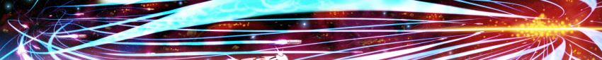 absurdres explosion highres itano_circus long_image macross macross_frontier missile space vf-25 wide_image