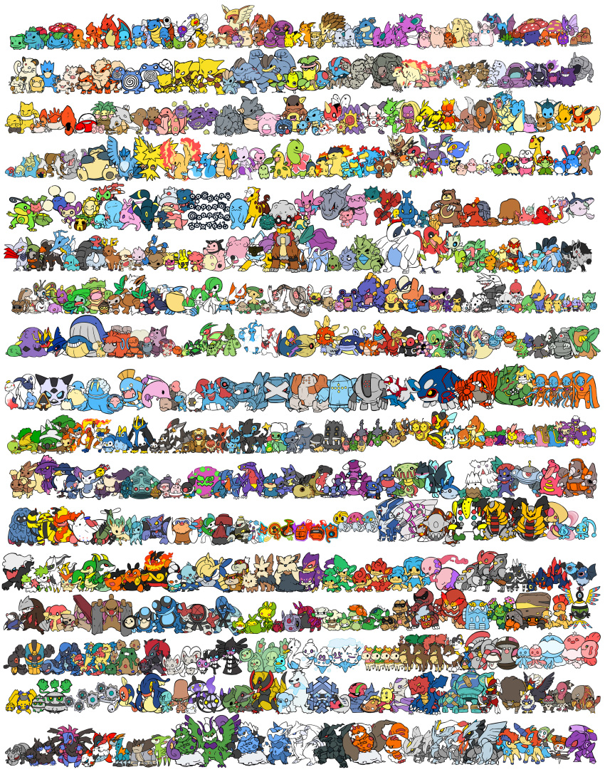 +_+ :3 :d ^_^ abomasnow abra absol absurdres accelgor aerodactyl aggron aipom alakazam alomomola altaria ambipom amoonguss ampharos anorith arbok arcanine arceus archen archeops ariados arm_up armaldo aron articuno audino axew azelf azumarill azurill bagon baltoy banette barboach basculin basculin_(blue) basculin_(red) bastiodon bayleef beartic beautifly bee beedrill beheeyem beldum bellossom bellsprout bibarel bidoof bird bisharp black_eyes black_kyurem blastoise blaziken blissey blitzle boldore bone bonsly bouffalant braviary breloom bronzong bronzor budew bug buizel bulbasaur buneary burmy burmy_(plant) burmy_(sandy) burmy_(trash) butterfree cacnea cacturne camerupt carnivine carracosta carvanha cascoon castform castform_(normal) castform_(rainy) castform_(snowy) castform_(sunny) cat caterpie celebi chandelure chansey charizard charmander charmeleon chatot cherrim cherrim_(overcast) cherrim_(sunshine) cherubi chikorita chimchar chimecho chinchou cinccino clamperl claws claydol clefable clefairy cleffa closed_eyes closed_mouth cloyster cobalion cofagrigus combee combusken commentary_request conkeldurr corphish corsola cottonee cradily cranidos crawdaunt cresselia croagunk crobat croconaw crossed_arms crustle cryogonal cubchoo cubone cyndaquil darkrai darmanitan darmanitan_(standard) darmanitan_(zen) darumaka deerling deino_(pokemon) delcatty delibird deoxys deoxys_(attack) deoxys_(defense) deoxys_(normal) deoxys_(speed) dewgong dewott dialga diglett ditto dodrio doduo donphan dragon dragonair dragonite drapion dratini drifblim drifloon drilbur drowzee druddigon ducklett dugtrio dunsparce duosion durant dusclops dusknoir duskull dustox dwebble eelektrik eelektross eevee ekans electabuzz electivire electrike electrode elekid elgyem emboar emolga empoleon entei escavalier espeon everyone excadrill exeggcute exeggutor exploud eyelashes facial_mark fang farfetch'd fearow feebas feraligatr ferroseed ferrothorn finneon fire fish flaaffy flame flareon floatzel flygon foongus forehead_mark forretress fraxure frillish frillish_(female) frillish_(male) frog froslass fukurou_(owl222) furret gabite gallade galvantula garbodor garchomp gardevoir gastly gastrodon gastrodon_(east) gastrodon_(west) gen_1_pokemon gen_2_pokemon gen_3_pokemon gen_4_pokemon gen_5_pokemon genesect gengar geodude ghost gible gigalith girafarig giratina giratina_(altered) giratina_(origin) glaceon glalie glameow gligar gliscor gloom golbat goldeen golduck golem golett golurk gorebyss gothita gothitelle gothorita granbull graveler green_sclera grimer grin grotle groudon grovyle growlithe grumpig gulpin gurdurr gyarados hands_up happiny happy hariyama haunter haxorus heatmor heatran heracross herdier highres hippopotas hippowdon hitmonchan hitmonlee hitmontop ho-oh holding holding_bone holding_pendulum holding_spoon honchkrow hoothoot hoppip horsea houndoom houndour huntail hydreigon hypno igglybuff illumise index_finger_raised infernape insect ivysaur jellicent jellicent_(female) jellicent_(male) jigglypuff jirachi jolteon joltik jumpluff jynx kabuto_(pokemon) kabutops kadabra kakuna kangaskhan karrablast kecleon keldeo keldeo_(ordinary) keldeo_(resolute) kingdra kingler kirlia klang klink klinklang koffing krabby kricketot kricketune krokorok krookodile kyogre kyurem lairon lampent landorus landorus_(incarnate) landorus_(therian) lanturn lapras larvesta larvitar latias latios leafeon leavanny ledian ledyba leg_up legendary_pokemon lickilicky lickitung liepard lileep lilligant lillipup linoone litwick lombre looking_at_viewer looking_to_the_side lopunny lotad loudred lucario ludicolo lugia lumineon lunatone luvdisc luxio luxray machamp machoke machop magby magcargo magikarp magmar magmortar magnemite magneton magnezone makuhita mamoswine manaphy mandibuzz manectric mankey mantine mantyke maractus mareep marill marowak marshtomp masquerain mawile medicham meditite meganium meloetta meloetta_(aria) meloetta_(pirouette) meowth mesprit metagross metang metapod mew mewtwo mienfoo mienshao mightyena milotic miltank mime_jr. minccino minun misdreavus moltres monferno mothim mouth_drool mr._mime mudkip muk munchlax munna murkrow musharna mythical_pokemon natu nidoking nidoqueen nidoran nidoran_(female) nidoran_(male) nidorina nidorino nincada ninetales ninjask noctowl nosepass numel nuzleaf octillery oddish omanyte omastar onix open_mouth oshawott pachirisu palkia palpitoad panpour pansage pansear paras parasect patrat pawniard pelipper persian petilil phanpy phione pichu pidgeot pidgeotto pidgey pidove pignite pikachu piloswine pineco pinsir piplup plusle pokemon pokemon_(creature) politoed poliwag poliwhirl poliwrath ponyta poochyena porygon porygon-z porygon2 primeape prinplup probopass psyduck puckered_lips pupitar purple_fire purrloin purugly quagsire quilava qwilfish raichu raikou ralts rampardos rapidash raticate rattata rayquaza red_eyes regice regigigas regirock registeel relicanth remoraid reshiram reuniclus rhydon rhyhorn rhyperior riolu roggenrola roselia rotom rotom_(fan) rotom_(frost) rotom_(heat) rotom_(mow) rotom_(normal) rotom_(wash) rufflet sableye salamence samurott sandile sandshrew sandslash sawk sawsbuck sawsbuck_(autumn) sawsbuck_(spring) sawsbuck_(summer) sawsbuck_(winter) sceptile scizor scolipede scrafty scraggy scyther seadra seaking sealeo seedot seel seismitoad sentret serperior servine seviper sewaddle sharp_teeth sharpedo shaymin shaymin_(land) shaymin_(sky) shedinja shelgon shellder shellos shellos_(east) shellos_(west) shelmet shieldon shiftry shinx shroomish shuckle shuppet sigilyph silcoon simipour simisage simisear simple_background skarmory skiploom skitty skorupi skull skuntank slaking slakoth slowbro slowking slowpoke slugma smeargle smile smoochum sneasel snivy snorlax snorunt snover snubbull solosis solrock spearow spheal spinarak spinda spiritomb spoink spoon squirtle standing stantler staraptor staravia starly starmie starter_pokemon starter_pokemon_trio staryu steelix stoutland stunfisk stunky sudowoodo suicune sunflora sunkern surskit swablu swadloon swalot swampert swanna swellow swinub swoobat tailow tangela tangrowth tauros teddiursa teeth tentacool tentacruel tepig terrakion throh thundurus thundurus_(incarnate) thundurus_(therian) timburr tirtouga togekiss togepi togetic tongue torchic torkoal tornadus tornadus_(incarnate) tornadus_(therian) torterra totodile toxicroak tranquill trapinch treecko tropius trubbish turtwig tusks tympole tynamo typhlosion tyranitar tyrogue umbreon unfezant unfezant_(female) unfezant_(male) unown unown_! unown_? unown_a unown_b unown_c unown_d unown_e unown_f unown_g unown_h unown_i unown_j unown_k unown_l unown_m unown_n unown_o unown_p unown_q unown_r unown_s unown_t unown_u unown_v unown_w unown_x unown_y unown_z ursaring uxie vanillish vanillite vanilluxe vaporeon venipede venomoth venonat venusaur vespiquen vibrava victini victreebel vigoroth vileplume virizion volbeat volcarona voltorb vullaby vulpix wailmer wailord walrein wartortle watchog wavy_mouth weavile weedle weepinbell weezing whimsicott whirlipede whiscash whismur white_background white_kyurem wigglytuff wings wingull wobbuffet woobat wooper wormadam wormadam_(plant) wormadam_(sandy) wormadam_(trash) wurmple wynaut xatu yamask yanma yanmega yellow_eyes zangoose zapdos zebstrika zekrom zigzagoon zoroark zorua zubat zweilous