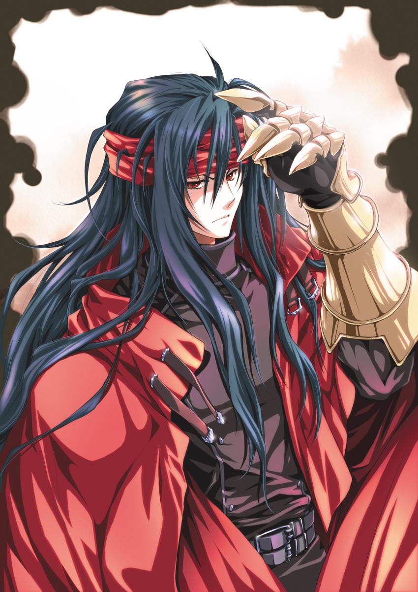 Hageshi Kenshin Sample_740a0bdf8948ecd66c6f85645cb97be791081507