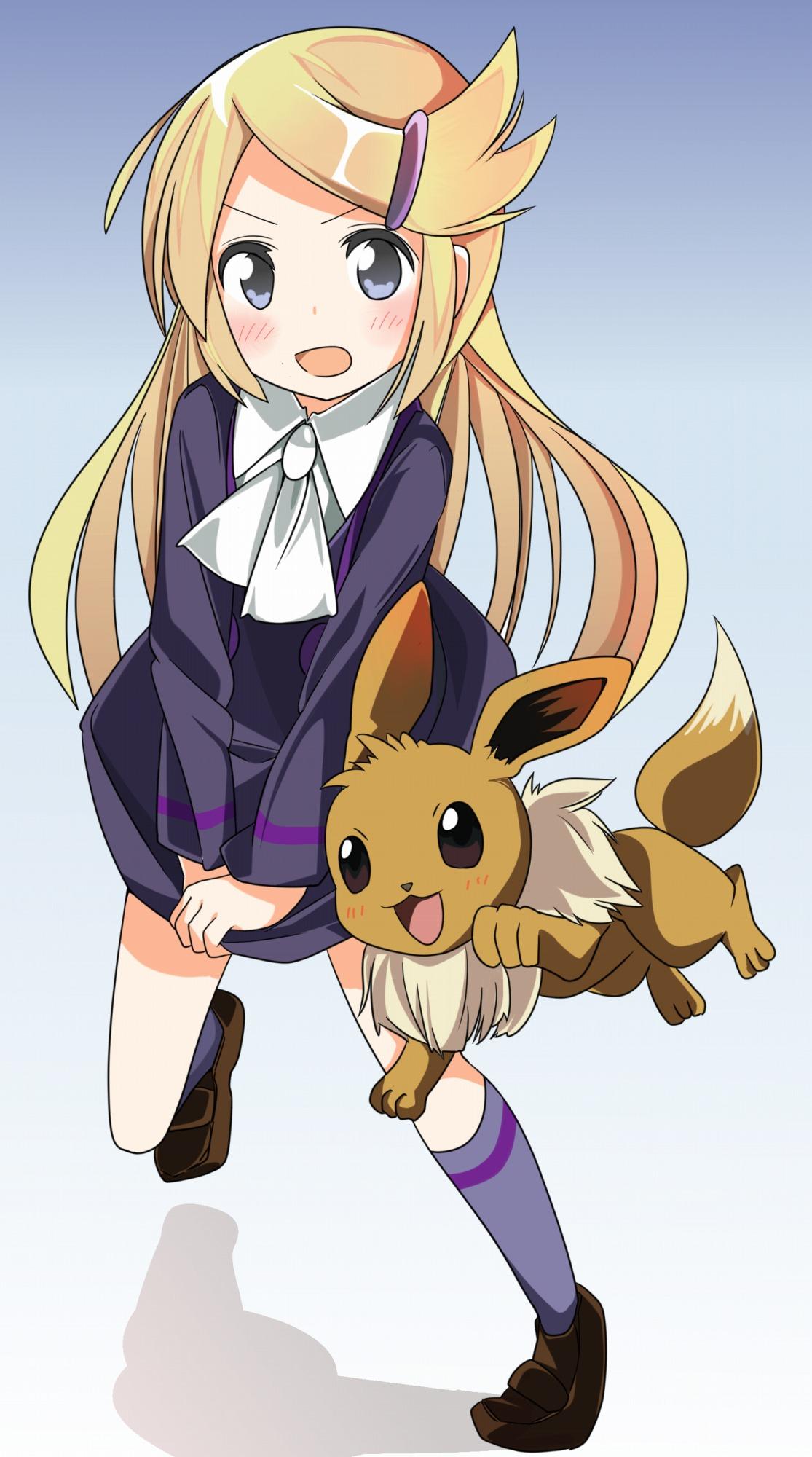 kanikama, ace trainer (pokemon), creatures (company), game