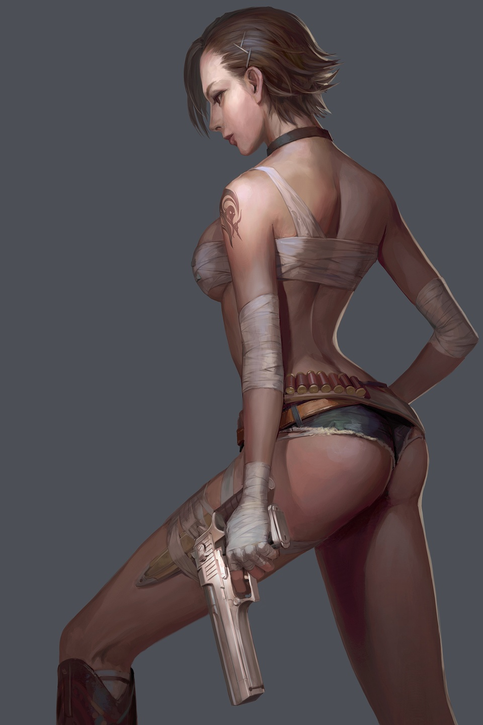 Nude dynasty warriors female characters nsfw gallery