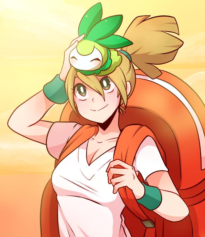 Pokemon gold vs red wa