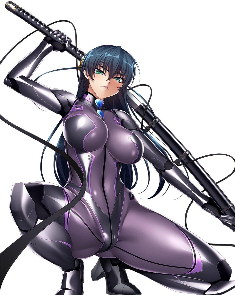 Character ashley graham » nhentai hentai doujinshi and manga