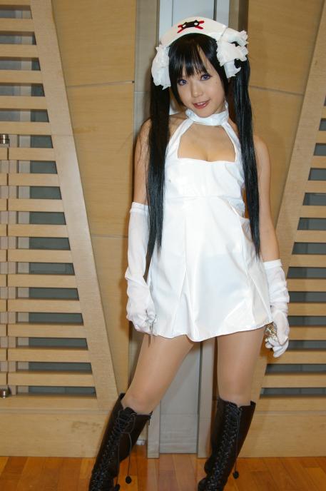 Трансы японские фото 72330 фотография