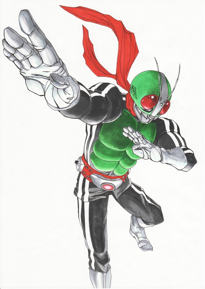Kamen Rider Dragon Knight Download Games Pc