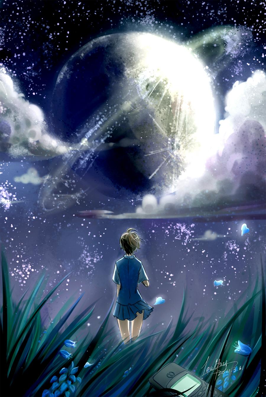 Почему не снятся звёзды? далеко до них или в себе их потому что не нашёл? или еще что-то