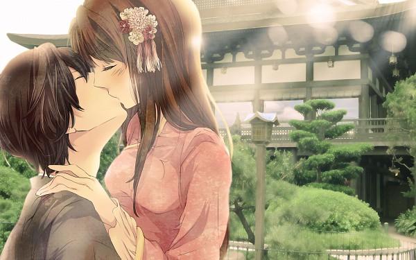 фото японка девчон
