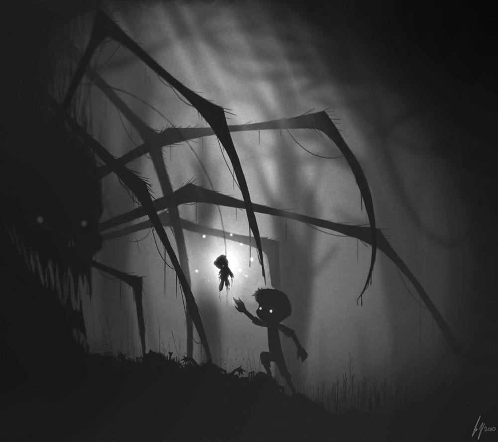 Download Limbo 2 Game