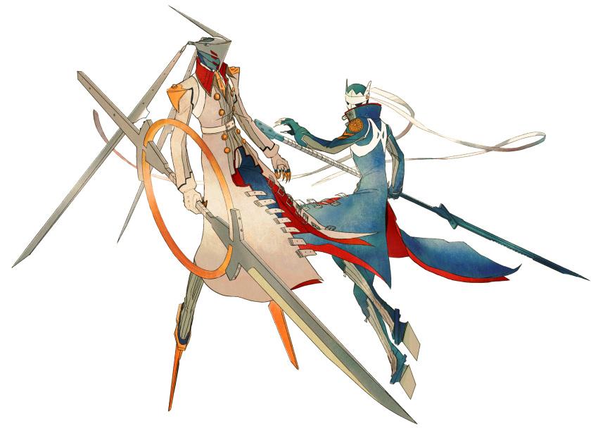Persona 4 Arena  Megami Tensei Wiki