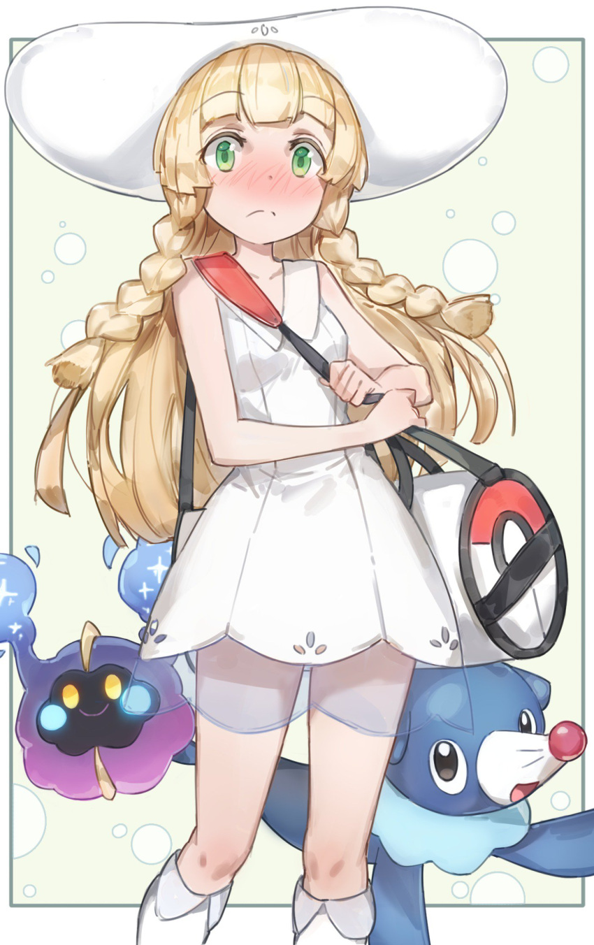 Search: lillie(pokemon) next