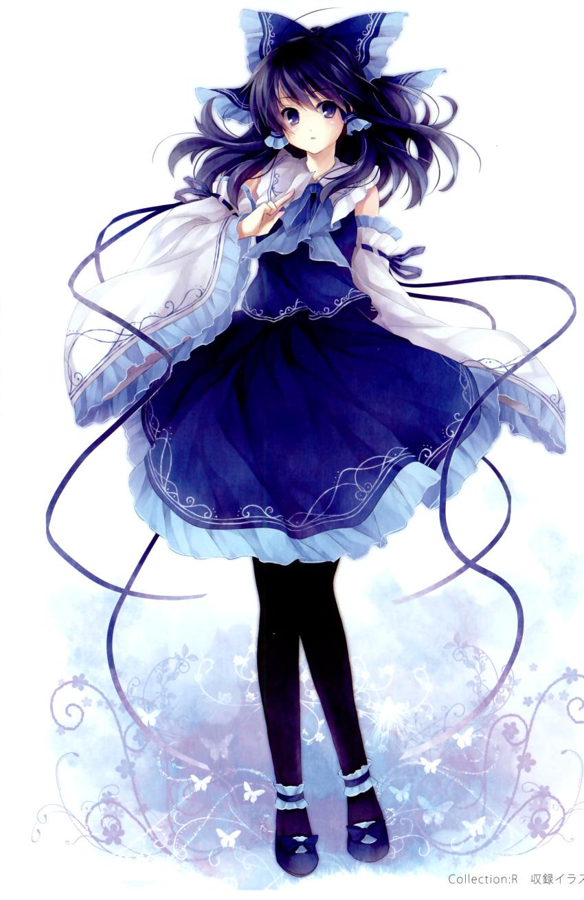 Kisara  YuGiOh!  FANDOM powered by Wikia