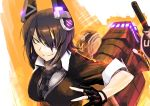 hetza_(hellshock) kantai_collection tagme tenryuu_(kantai_collection)  rating:safe score:1 user:danbooru