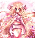 artist_request copyright_request green_eyes ichiyou_moka long_hair shorts star  rating:safe score: user:danbooru