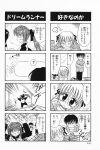 4koma aizawa_yuuichi kanon kusunoki_shinnnosuke minase_nayuki monochrome sawatari_makoto translated rating:Safe score:0 user:Ink20