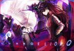 ayanami_rei brown_hair choker eva_02 eva_08 eva_13 evangelion:_3.0_you_can_(not)_redo eyepatch ikari_shinji instrument lance_of_longinus long_hair makinami_mari_illustrious nagisa_kaworu neon_genesis_evangelion piano plugsuit rebuild_of_evangelion red_eyes shikinami_asuka_langley short_hair souryuu_asuka_langley track_jacket white_hair