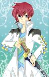 asbel_lhant tagme tales_of_(series) tales_of_graces