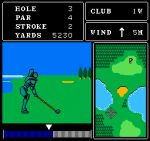 choufu_shimin directional_arrow fake_screenshot flag gipsy_danger golf golf_club pacific_rim parody pixel_art playing_sports robot sport tree water you're_doing_it_wrong