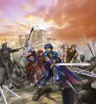 blue_hair fire_emblem fire_emblem_mystery_of_the_emblem marth sword