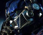 cap facepalm mecha optimus_prime robot transformers