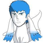 chirico_cuvie crossover kyubey mahou_shoujo_madoka_magica no_humans pun soukou_kihei_votoms