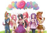 highres my_little_pony my_little_pony_friendship_is_magic personification tagme
