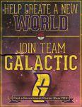 pokemon pokemon_(game) propaganda tagme team_galactic