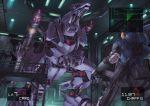 1boy dinosaur g.haruka game_mechanics mecha metal_gear_(series) metal_gear_rex metal_gear_solid parody solid_snake