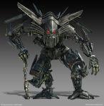 jetfire josh_nizzi tagme transformers