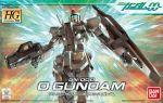 0_gundam bandai box_art energy_gun gun gundam gundam_00 morishita_naochika no_humans shield tagme weapon