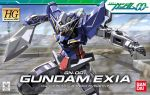 bandai box_art exia fighting_stance gundam gundam_00 morishita_naochika no_humans sword tagme weapon