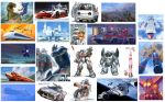 60s 70s 80s aircraft aircraft_carrier arcadia baymax big_hero_6 blader building cannon car character_request clouds copyright_request creator_connection epic flying fmu gattai getter_robo great_mazinger great_mazinger_(robot) gundam harlock_saga highres hybrid kikou_souseiki_mospeada lance mecha mobile_suit_gundam mospeada mospeada_(mecha) motor_vehicle motorcycle nasa oldschool polearm police police_car power_armor racing realistic redesign robot rocket saturn_v scanny science_fiction shield ship space_craft techno_police_21c technoid tetsujin_28-gou toy train translation_request tyrannosaurus_rex uchuu_senkan_yamato van vehicle waga_seishun_no_arcadia warship weapon yamato_(uchuu_senkan_yamato) z'gok
