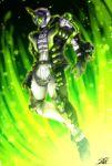 1boy armor highres kamen_rider kamen_rider_ghost_(series) kamen_rider_necrom male solo yusuki_(fukumen)