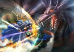 blue_hair cape dragon epic fire_emblem fire_emblem:_monshou_no_nazo fire_emblem_mystery_of_the_emblem fire_emblem_shadow_dragon gloves marth sword tiara weapon