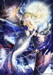 1girl dreadnought_(tcg) kyouka_hatori tagme