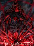 cthulhu_mythos eldritch_abomination extra_eyes haunter_of_the_dark mazeran no_humans nyarlathotep shining_trapezohedron tentacles