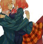 blonde_hair gomi_chiri green_eyes nanami_haruka shinomiya_natsuki uta_no_prince-sama