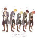 brown_eyes brown_hair heishi_otomaru itsuki_kagami kakeru_yuiga masamune_tooya muroboshi_ron norn9 pixiv_id_1551856