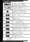 character_name greyscale kantai_collection monochrome no_humans page_number tamago_(yotsumi_works) translation_request