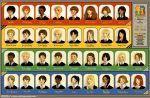 6+boys 6+girls anthony_goldstein bangs bindi black_hair blaise_zabini blonde_hair blue_eyes blunt_bangs blush bob_cut bowl_cut braid braids brown_eyes brown_hair buzz_cut character_name curly_hair curtained_hair daphne_greengrass dean_thomas draco_malfoy ernie_macmillan forehead_mark glasses green_eyes gregory_goyle hair_down hair_up hairclip hannah_abbott harry_james_potter harry_potter hermione_granger justin_finch-fletchley kevin_entwhistle lavender_brown lisa_turpin long_hair mandy_brocklehurst megan_jones messy_hair michael_corner millicent_bulstrode morag_macdougal multiple_boys multiple_girls necktie neville_longbottom orange_hair padma_patil pansy_parkinson parted_bangs parvati_patil ponytail redhead ron_weasley seamus_finnigan short_hair short_twintails siblings side_part sisters smile stephen_cornfoot striped_necktie sue_li swept_bangs terry_boot theodore_nott tied_hair tracey_davis twin_braids twins twintails uniform vincent_crabbe wavy_hair wayne_hopkins zacharias_smith