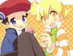 diamond_(pokemon) pearl_(pokemon) pokemon tagme