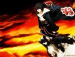 male naruto tagme uchiha_sasuke