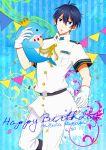 1boy free! male_focus nanase_haruka_(free!) sailor_uniform tagme