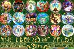 6+boys 6+girls anniversary bellhenge character_request everyone fi ganon ganondorf hat link linkle midna multiple_boys multiple_girls multiple_persona nail_polish nintendo princess_hilda princess_zelda sword tetra the_legend_of_zelda the_legend_of_zelda:_a_link_between_worlds the_legend_of_zelda:_a_link_to_the_past the_legend_of_zelda:_oracle_of_ages the_legend_of_zelda:_oracle_of_seasons the_legend_of_zelda:_phantom_hourglass the_legend_of_zelda:_skyward_sword the_legend_of_zelda:_spirit_tracks the_legend_of_zelda:_the_wind_waker the_legend_of_zelda:_twilight_princess zelda_ii:_the_adventure_of_link zelda_musou