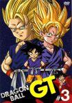 90s dragon_ball dragon_ball_gt son_gokuu super_saiyan super_saiyan_3 yamamuro_tadayoshi