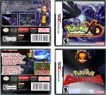 00s handheld_game_console leo_(pokemon) lugia nintendo_3ds poke_ball pokemon pokemon_(game) pokemon_colosseum pokemon_xd pokemon_xd_whirlwind_of_darkness ryuuto_(pokemon) shadow_lugia